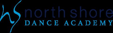 North Shore Dance Academy